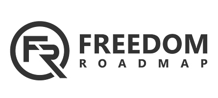 Freedom Roadmap