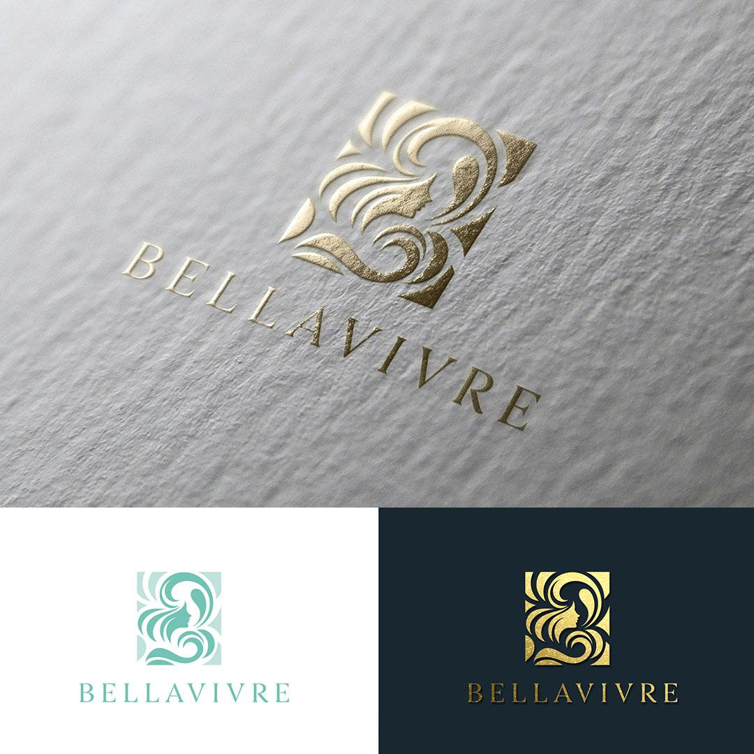 Bellavivre