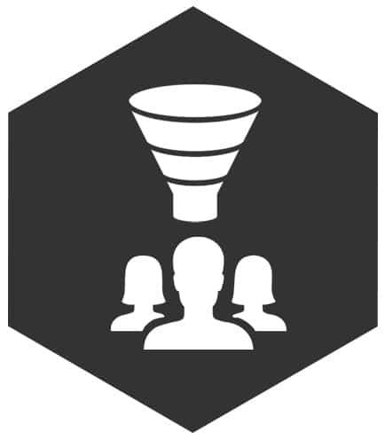Funnel und Customer Journey