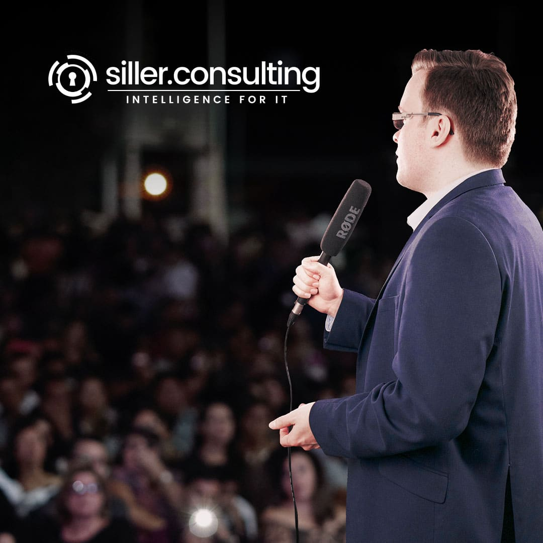 sillerconsulting