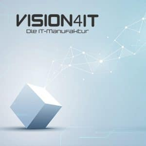 vision4it